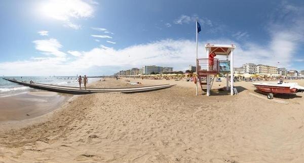 spiaggia-jesolo