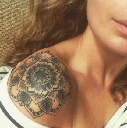 25.tatuaggiospalla