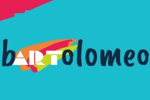 bartolomeo-app-nf.600