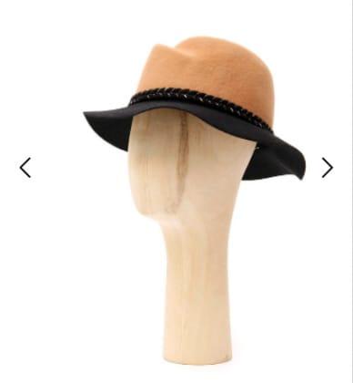 cappello16