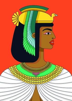cleopatra_kikiljung