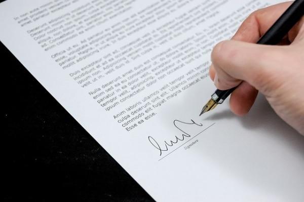 documento-firma.600