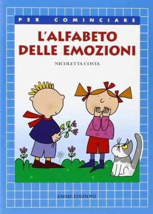 libriemozioni8
