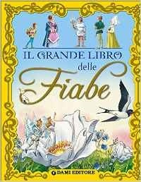librodellefiabe