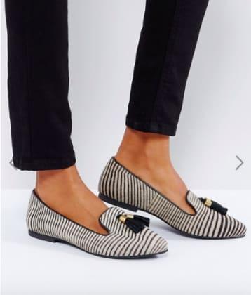scarpeufficio4