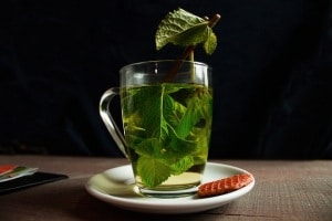 the-verde
