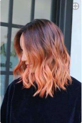 capelli20187