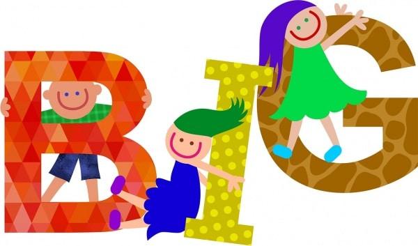 Come Insegnare Lalfabeto Ai Bambini Nostrofiglioit