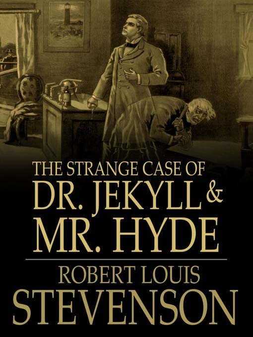 jekyll-and-hyde.1500x1000