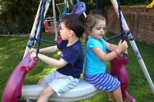kids-at-swing-1185902_960_720.600