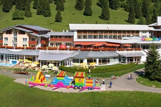 kinderhotel-oberjoch-nf