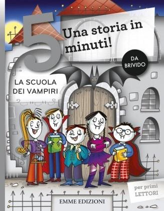 20 libri per bambini da leggere ad Halloween - Nostrofiglio.it