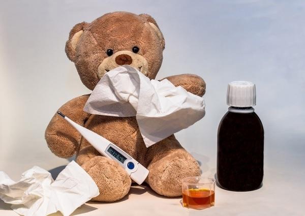 malattieesantematiche