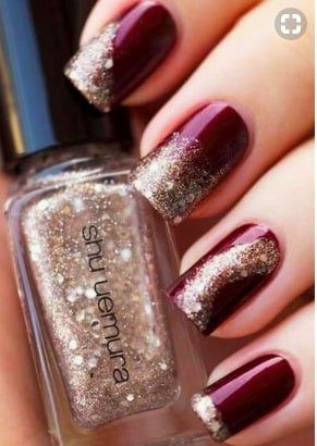 manicureoriginale28