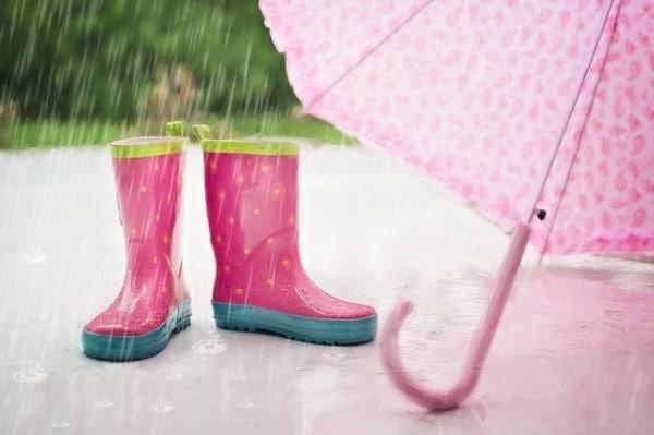 pioggia.600