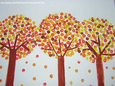 pittura14