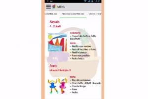 scuolamenu-app.600