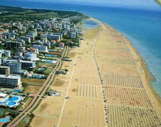 spiaggia-san-michele-tagliamento