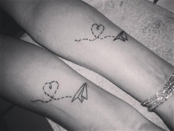 tatuaggi-madre-e-figlia-20