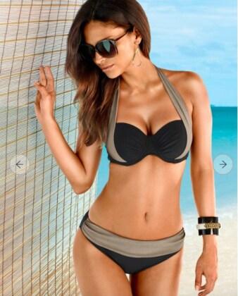 bikini16
