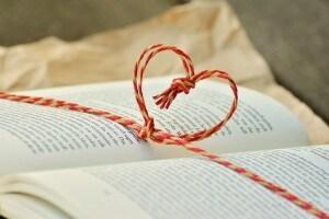 book-1760998_1280.600