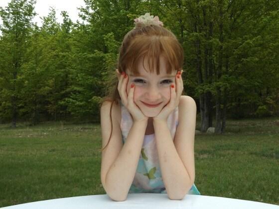 girl-2141040_960_720