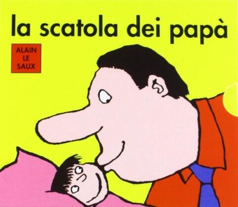 libripapa5