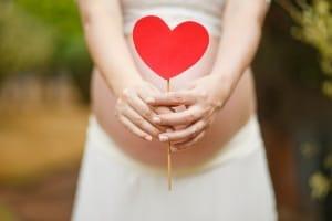 pregnant-woman-1910302_1280.600