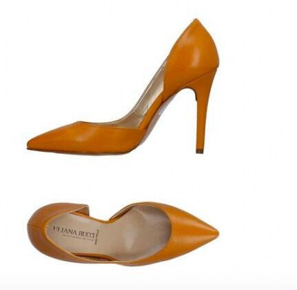 scarpeufficio6