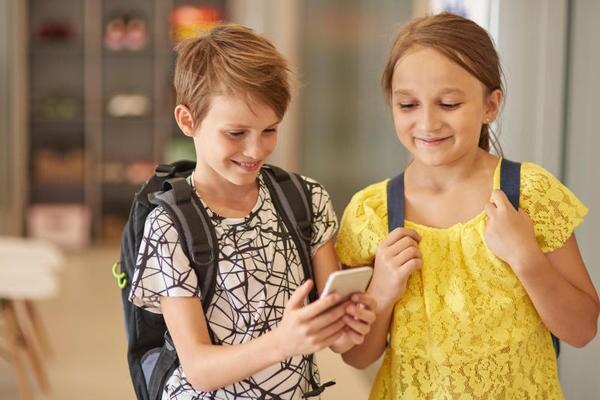 smartphone-scuola-nf
