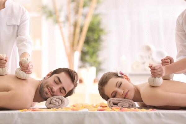coppia spa