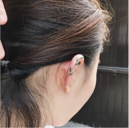 tattoo15