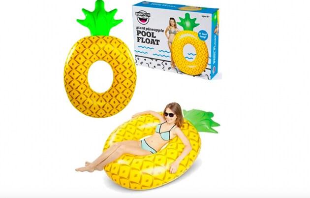 ananas29
