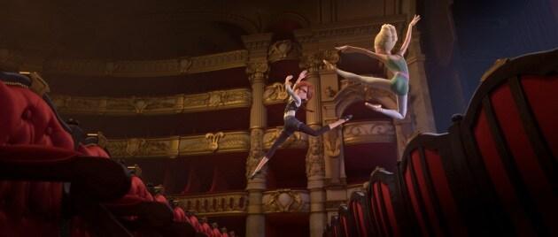 ballerinafilm6