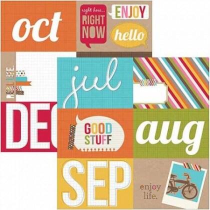 calendariopersonalizzato