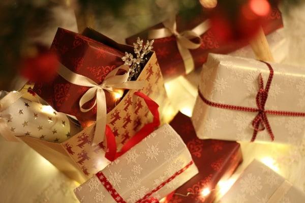christmas-2558906_640