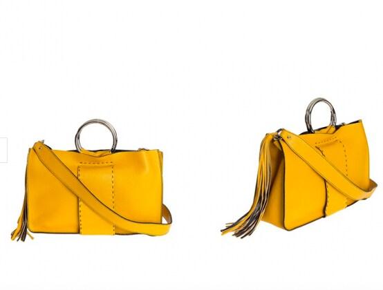 giallo8