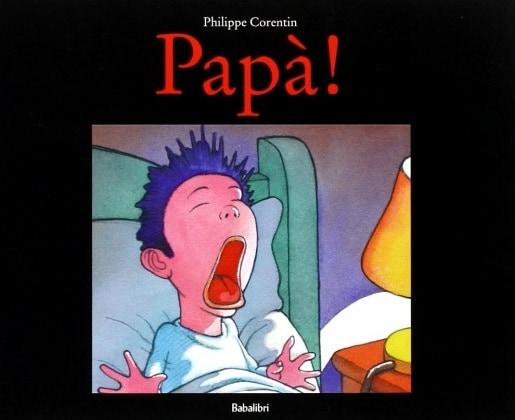 libripapa6
