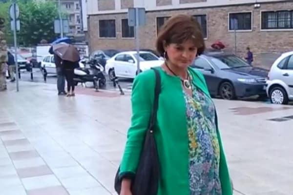 Madrid: incinta a 62 anni grazie alla fecondazione assistita