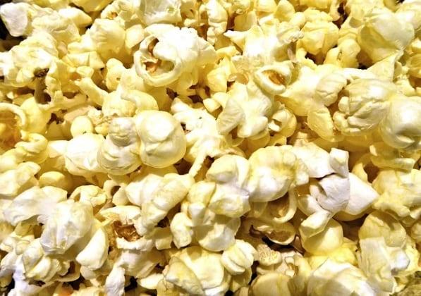 pop-corn-nf