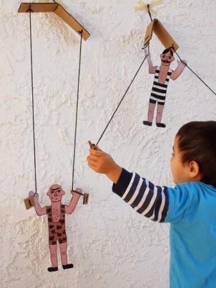14_marionette