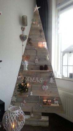29decorazioni