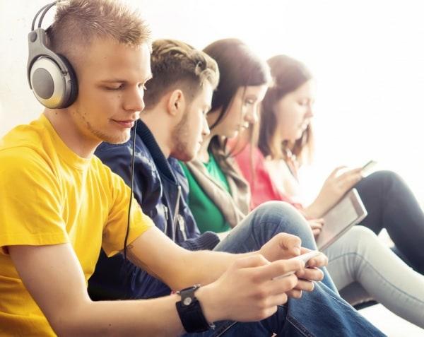 adolescentitecnologia.600
