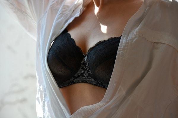 bellezza seno