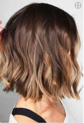 capelli201810