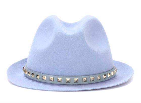 cappello20