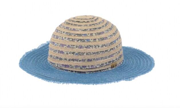 cappello3