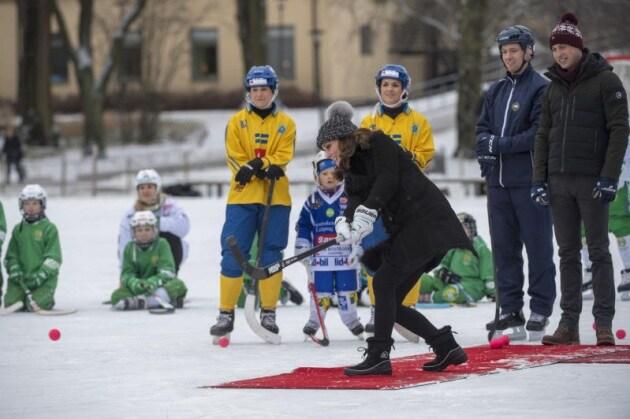 katemiddletonhockey1