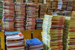 libri-testo-scuola