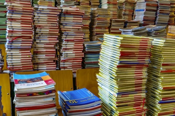 libri-testo-scuola.600
